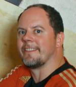 Gerard Dannenberg